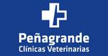 Peñagrande Clinicas Veterinarias